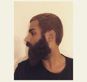 ImranMalik2