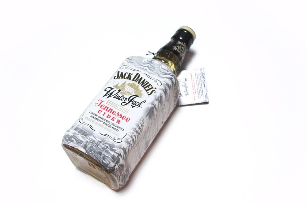 Jack-Daniels-Winter-Jack_web