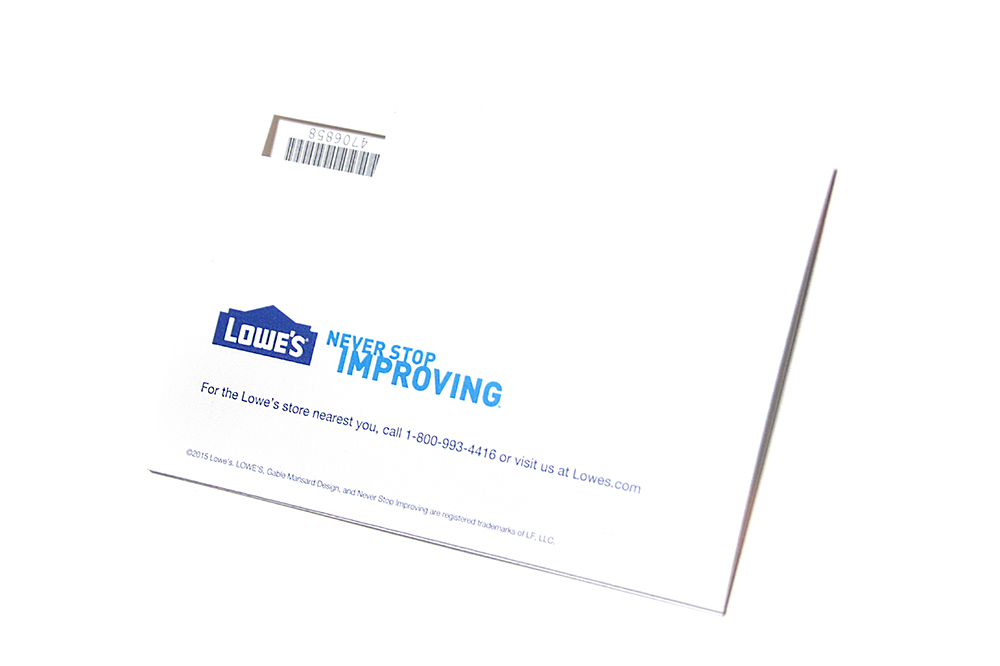 Lowes-Gift-Card_web