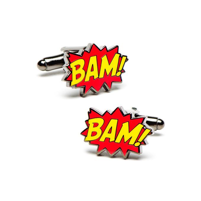 BAMFab