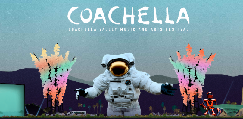 Your Coachella Survival Guide