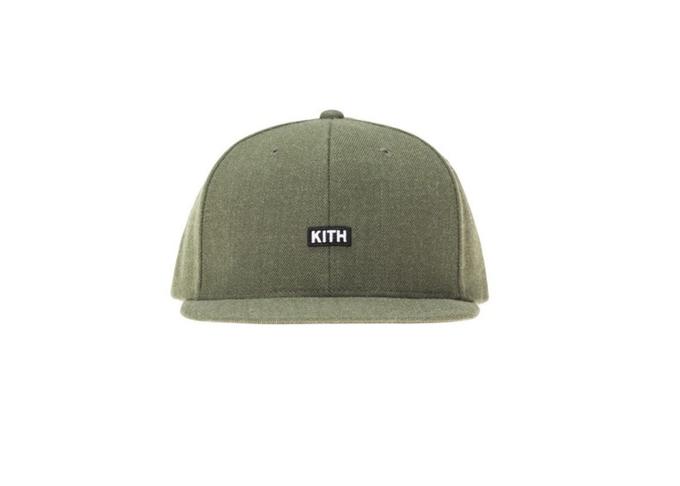 KithHat