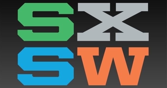 Your SXSW Survival Guide
