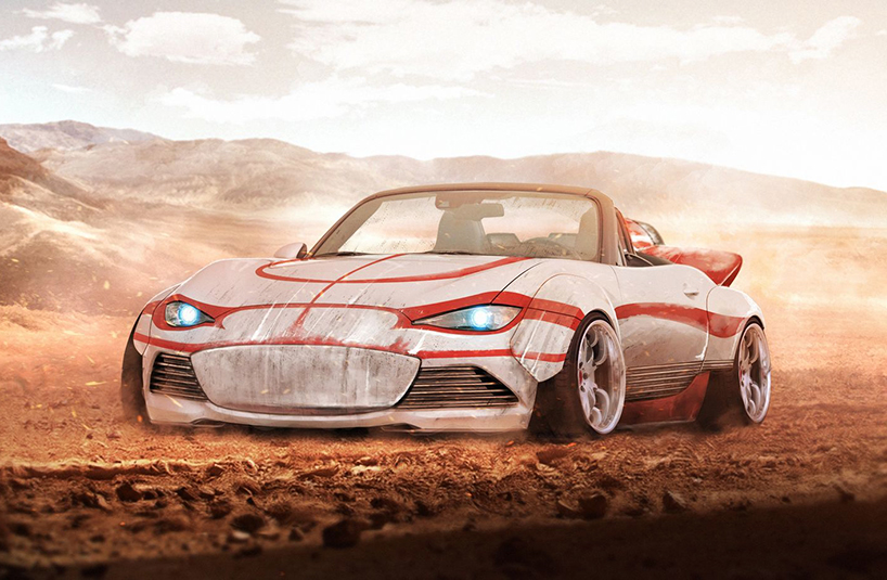 carwow-star-wars-characters-reimagined-luxury-sports-cars-designboom-04
