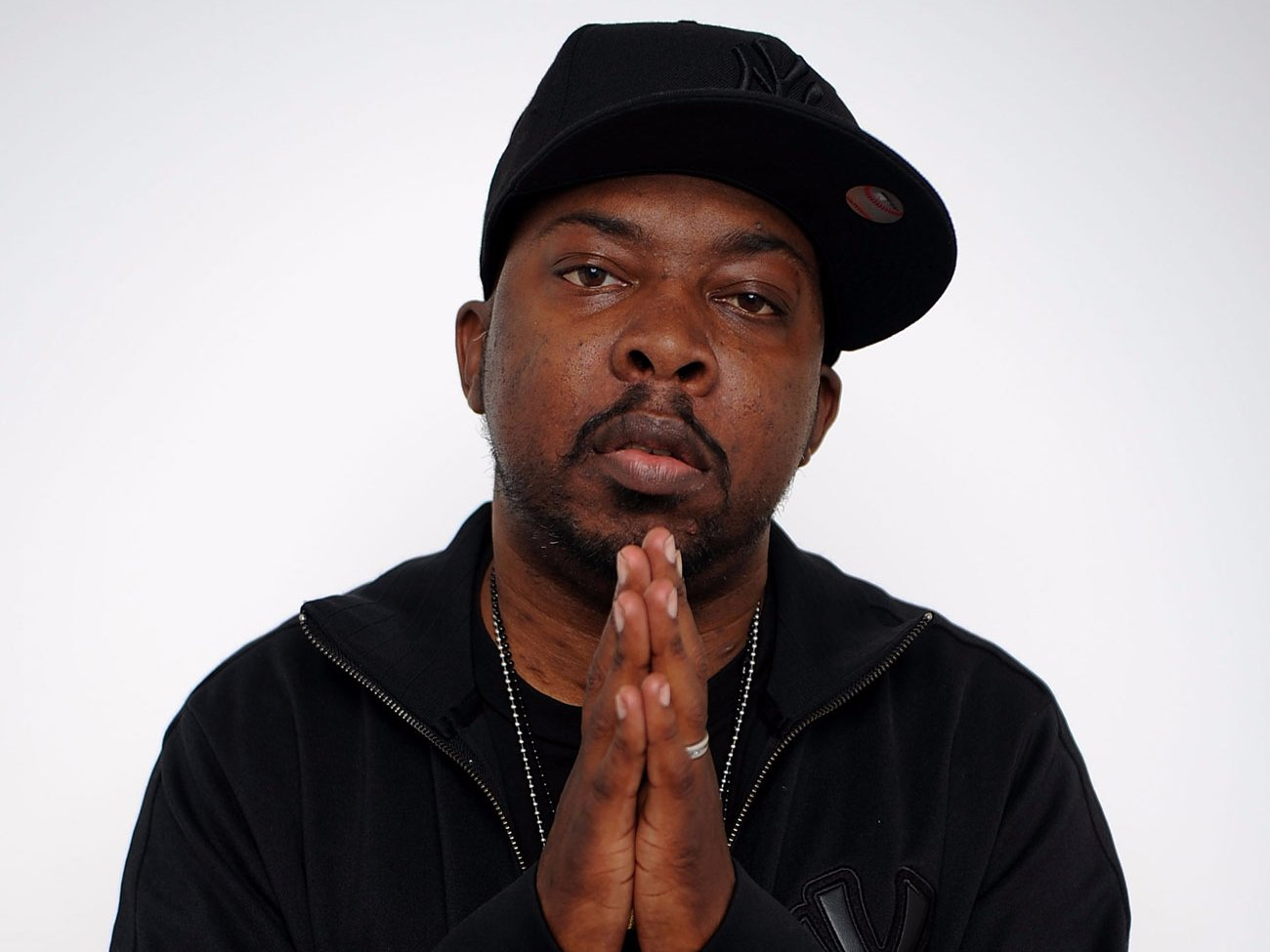 Music to Vibe to: Soulection's Phife Dawg Tribute