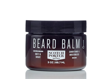 beardbalm1_studio_sp_009_grande