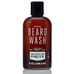 beardwash_studio_sp_011_grande