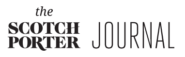 The Scotch Porter Journal
