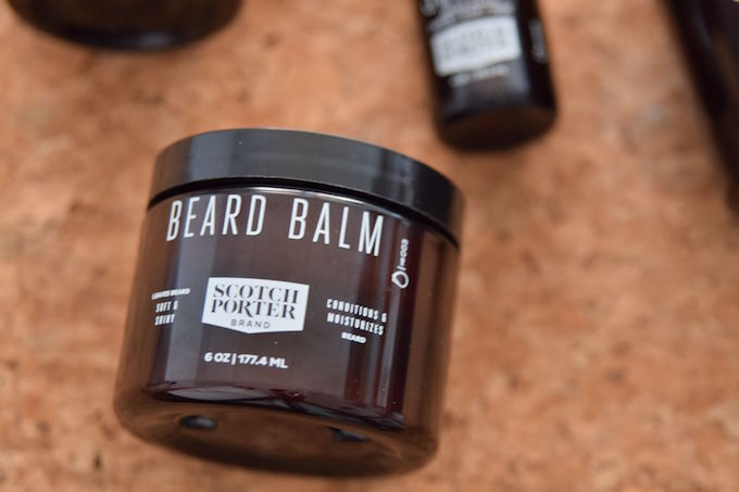 Beyond Basic! Five Proper Ways To Take Care Of Your Beard