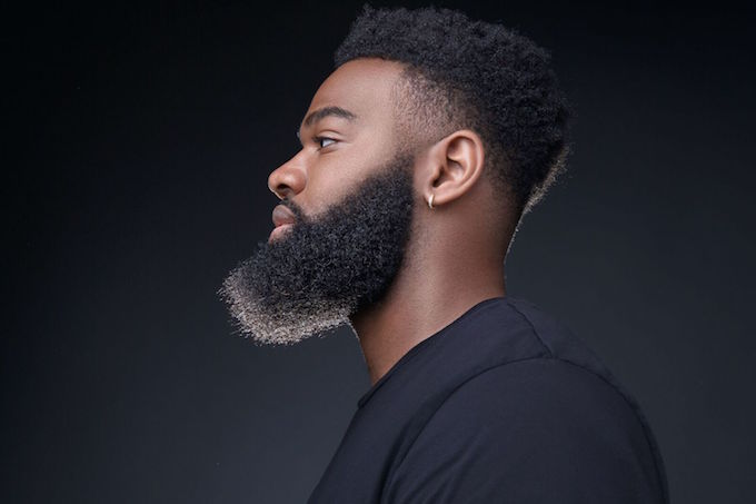Shaping Your Style Here Are Five Of The Best Beard Styles The