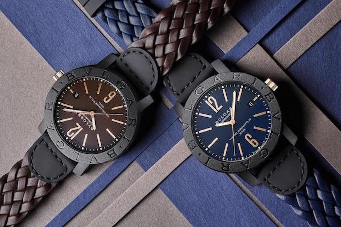 A Time For Style! Five Outstanding Timepieces To Upgrade Your Style