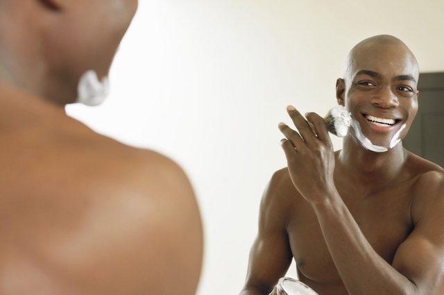 Winter Weather Wear & Tear | Five Crucial Winter Skin Care Tips For Men