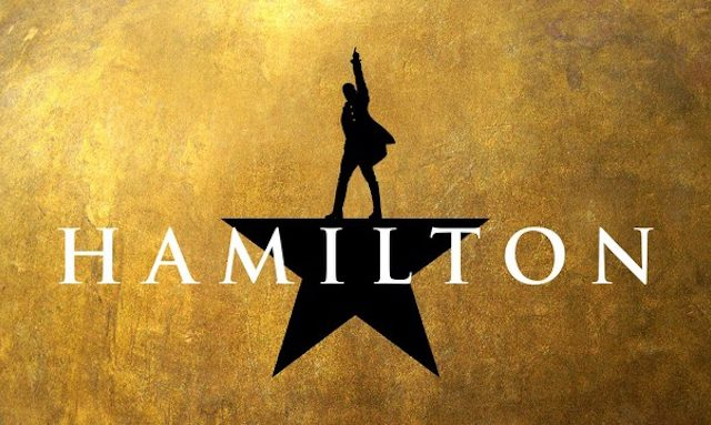 SP Does The Nation | Five Cities: See Hamilton In NYC, S.F., & L.A.