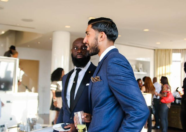 Bearded, Bold & Beautiful | Beards: More Than A Style  Accessory