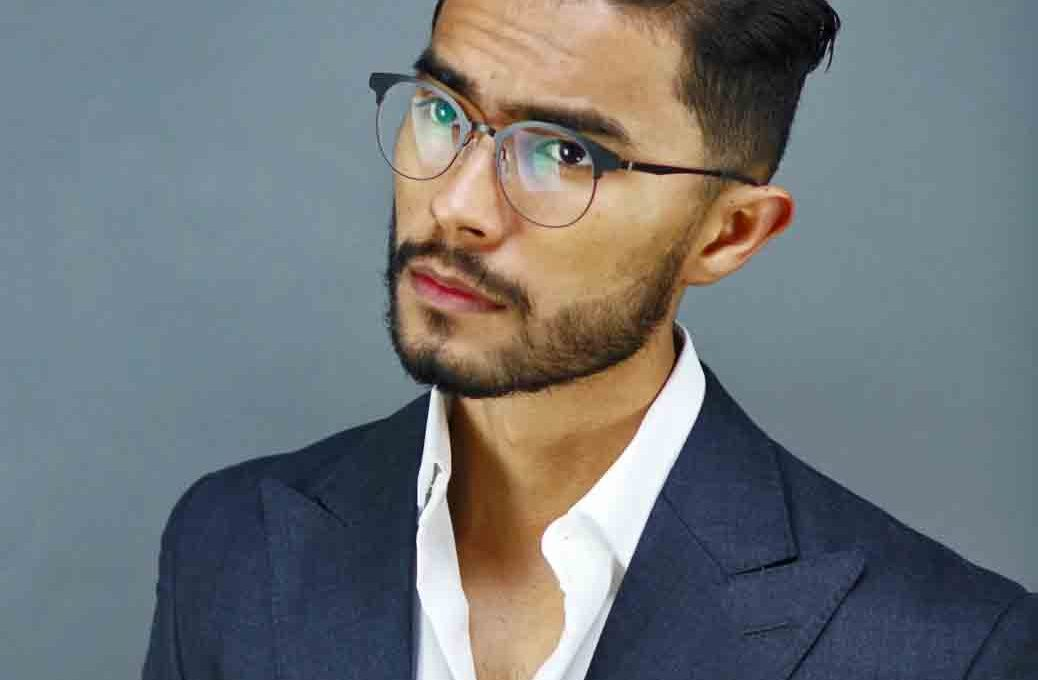 (VIDEO) How to Match Your Hairstyle to Your Outfit